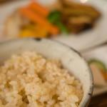 玄米は危険なの?栄養素だけ上手に取り入れる方法は?