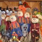 ハロウィンの仮装パレードに子供と一緒に参加するには?2014年横浜