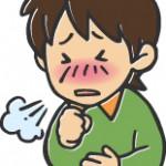 マイコプラズマ肺炎の症状と治し方は?学校の登校停止期間は?