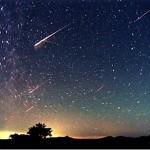 流星群について子供に説明するのに安心のQ&Aマニュアル実践編