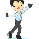 スケートを子供と横浜周辺で楽しめる期間はいつ?営業時間は?