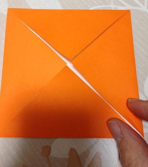 節分豆まき箱は折り紙で妖怪 ... : 豆まき 箱 : すべての講義