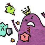 ロタウイルスの嘔吐物処理と洗濯方法★消毒の次亜塩素酸は作れる?