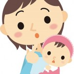 赤ちゃんに日焼け止めクリームはOK?洗顔方法や日焼け対策は?