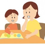 読書感想文で子供のやる気を引き出す本の選び方と読み方は?