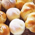 夏休みの自由研究でパン作りと発酵の実験は簡単?イースト菌は?
