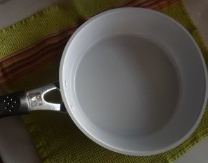 fryingpan5